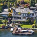 Ovdje žive najbogatiji Amerikanci