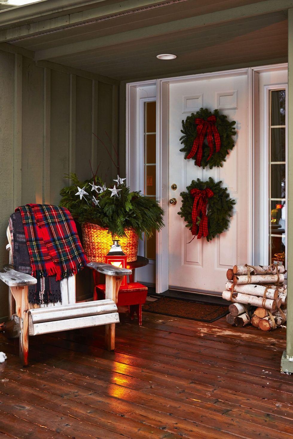 christmas-balcony-7-