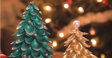 diy novogodisnji ukrasi