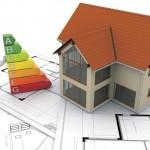 Energetska efikasnost – Katalizator u rješavanju mnogih ekonomskih i društvenih pitanja