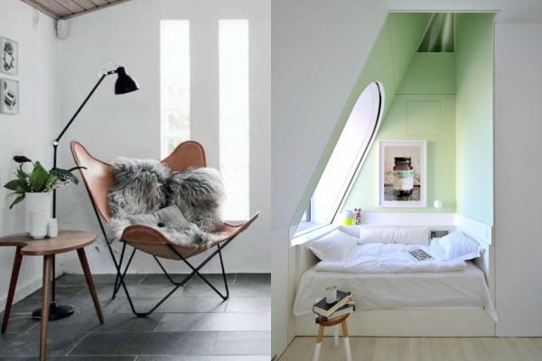 interijer-dekor-dizajn-ideje (7)