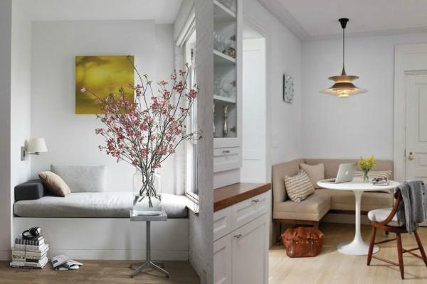 interijer-dekor-dizajn-ideje (8)