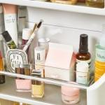 Kozmetički proizvodi kojima je mjesto u frižideru