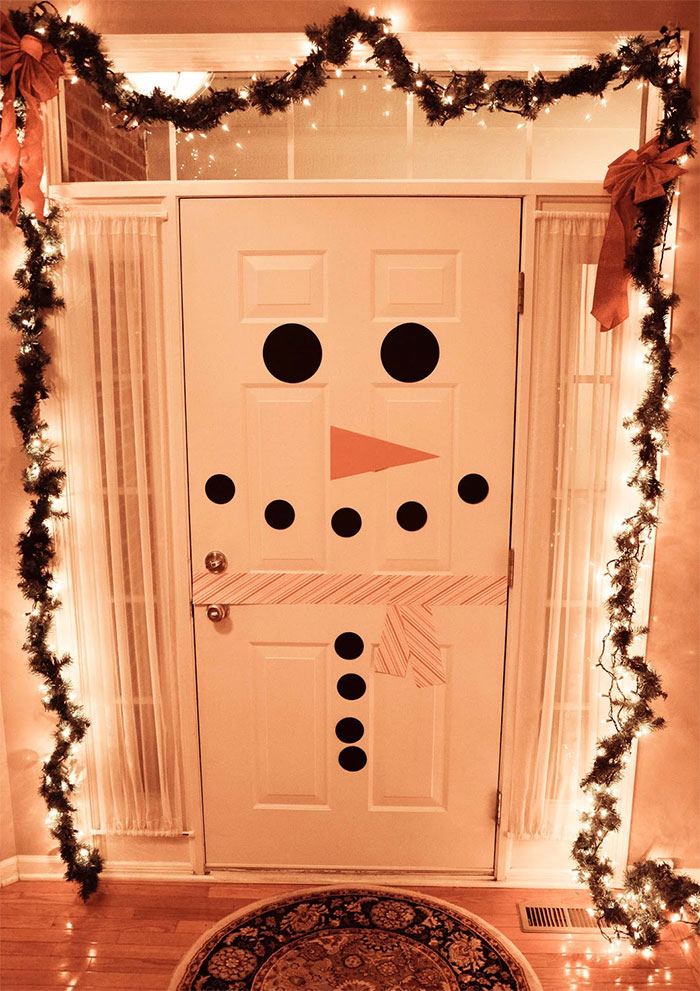 lazy-christmas-decorations-51-5a27eafc523f4__700
