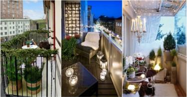 najljepse uredjeni balkoni