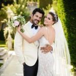 Kuće poznatih: Najljepši turski par ima novi impresivan dom