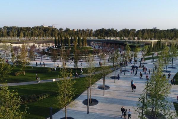 park (13)