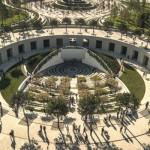 Ovaj park će biti jedan od najljepših na svijetu