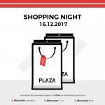 Sutra u Plaza Parfumerijama 20 odsto popusta