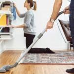 Naučnici otkrivaju zašto u domu uvijek imamo prašine i koliko često čistiti