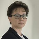 Marelj: Liderska pozicija Mlijekoprodukta je rezultat kontinuiranog unapređenja poslovanja