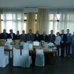 Rotary klub Banjaluka uručio donaciju Ugostiteljskoj školi