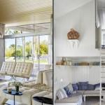 Razlika između minimalističkog i skandinavskog stila