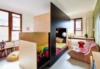 soba za djecaka i djevojcicu