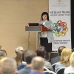 Golić: Srpska prati evropske trendove u energetskoj efikasnosti