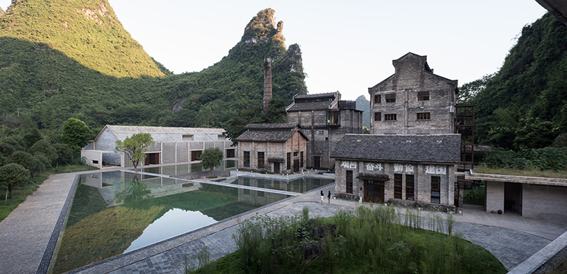 vector-architects-alila-yangshuo-hotel-guangxi-china-designboom-03