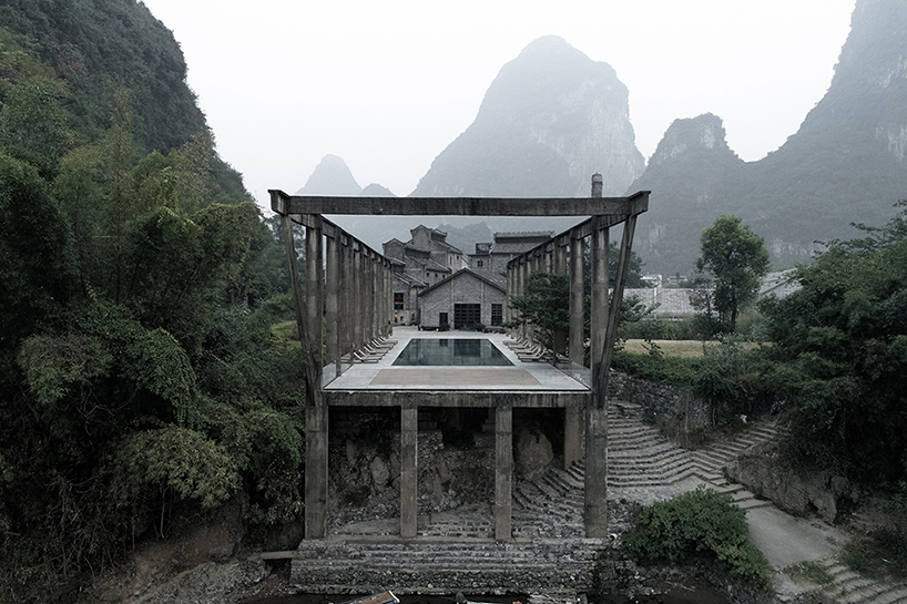 vector-architects-alila-yangshuo-hotel-guangxi-china-designboom-04