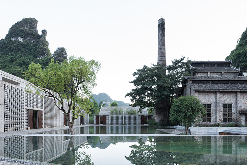 vector-architects-alila-yangshuo-hotel-guangxi-china-designboom-05