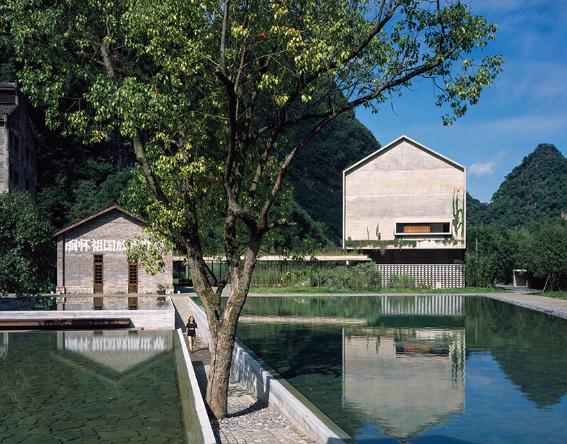 vector-architects-alila-yangshuo-hotel-guangxi-china-designboom-06