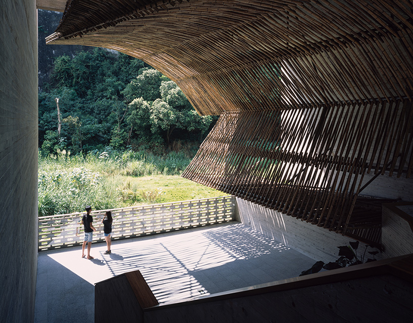 vector-architects-alila-yangshuo-hotel-guangxi-china-designboom-07