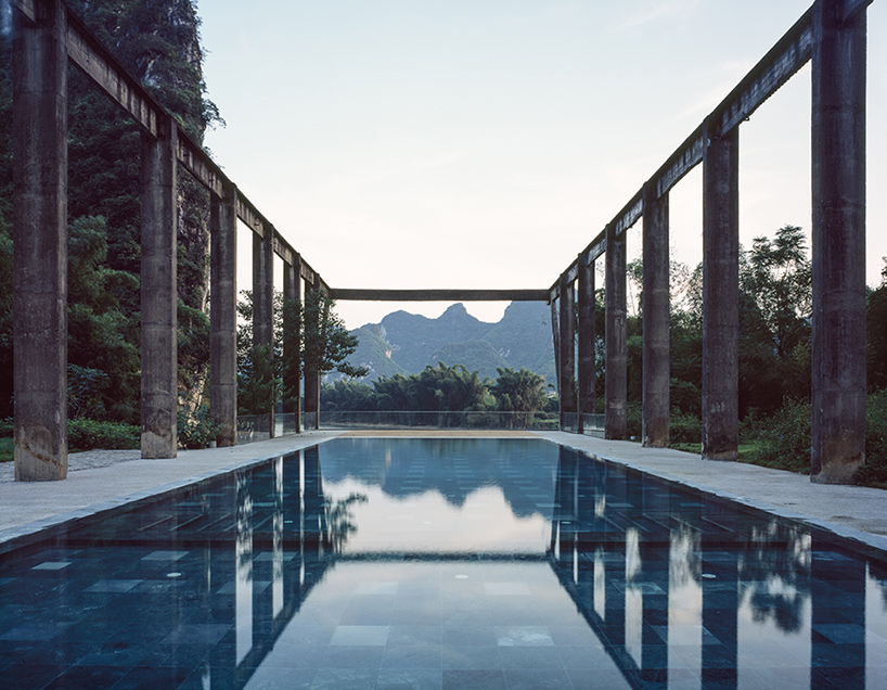 vector-architects-alila-yangshuo-hotel-guangxi-china-designboom-09