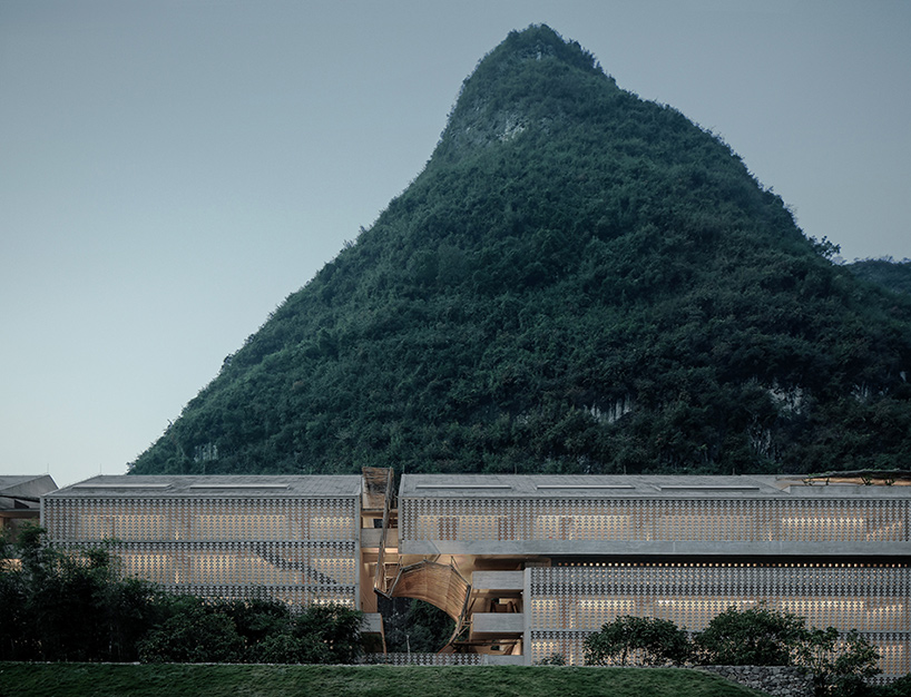 vector-architects-alila-yangshuo-hotel-guangxi-china-designboom-12