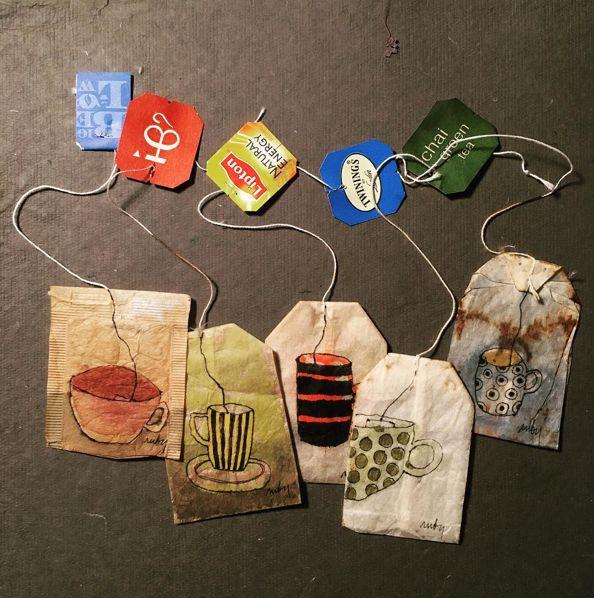 1bfe41f3c8b987a7caa7f28cb5c5d228--tea-bagging-tea-bag-art
