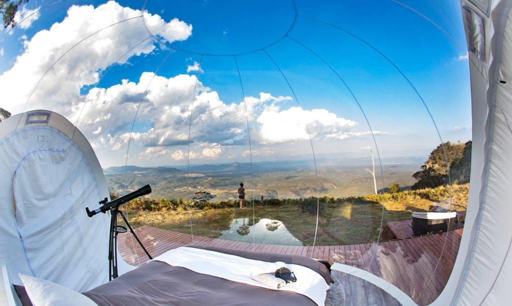 Bubble-Tent-Australia-1-1020x610