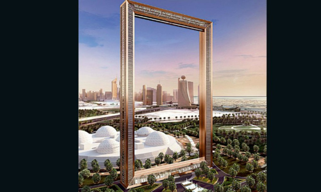 Donis-Architecture-Dubai-Frame15-1020x610