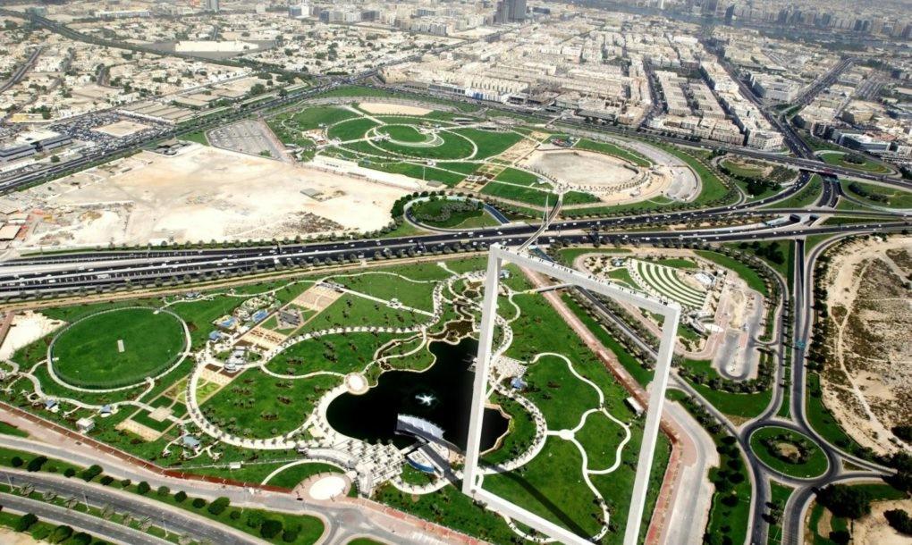 Donis-Architecture-Dubai-Frame4-1020x610