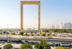 Dubai-Frame-1020x610
