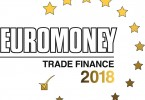 Euromoney_01-e1516197406475