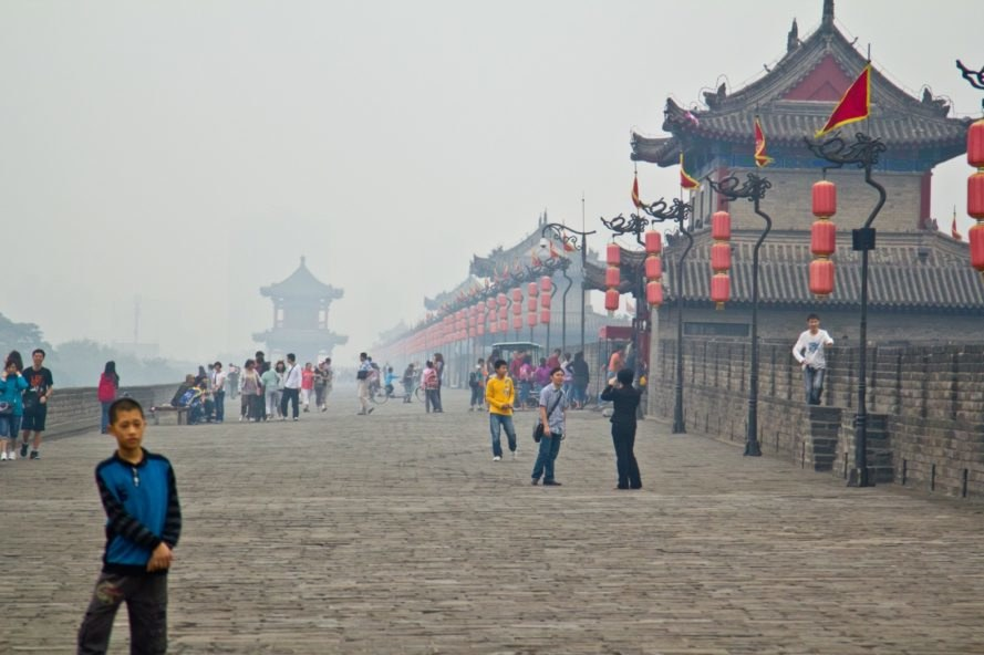 Xian-smog-889x592