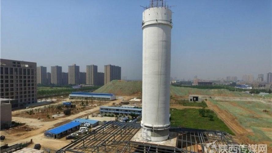 Xian-tower-889x500