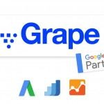 "Agencija ""Grape"" iz Banjaluke postala Google Partner!"