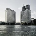 Izložba o arhitekturi Jugoslavije u MoMA muzeju