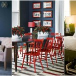 Kako boje u domu utiču na vaše raspoloženje?