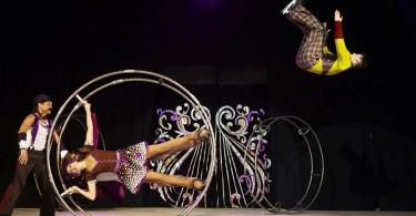 cirkus-na-ledu