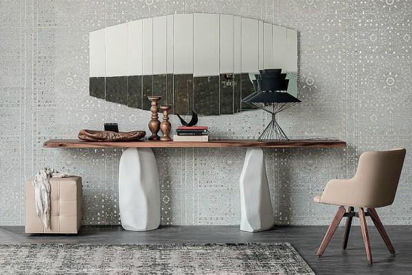 konzolni sto