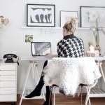 Detalji za dom koje su blogerke proslavile