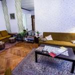 Kako su izgledali domovi dobrostojećih zagrebačkih porodica 80-ih