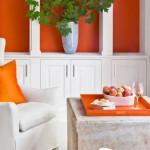 Zašto je narandžasta boja tako bitna