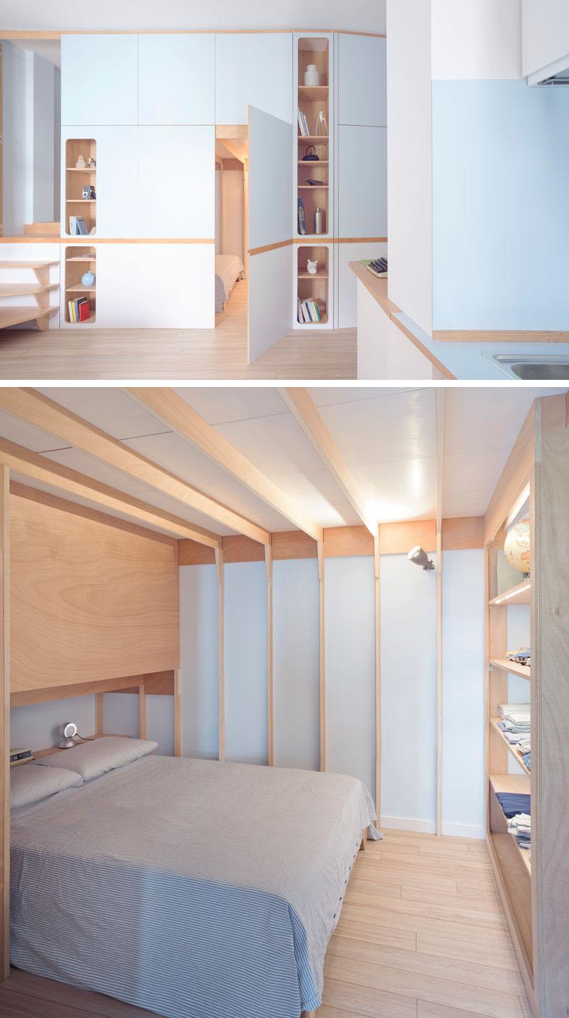 small-studio-apartment-interior-design-180118-1245-03