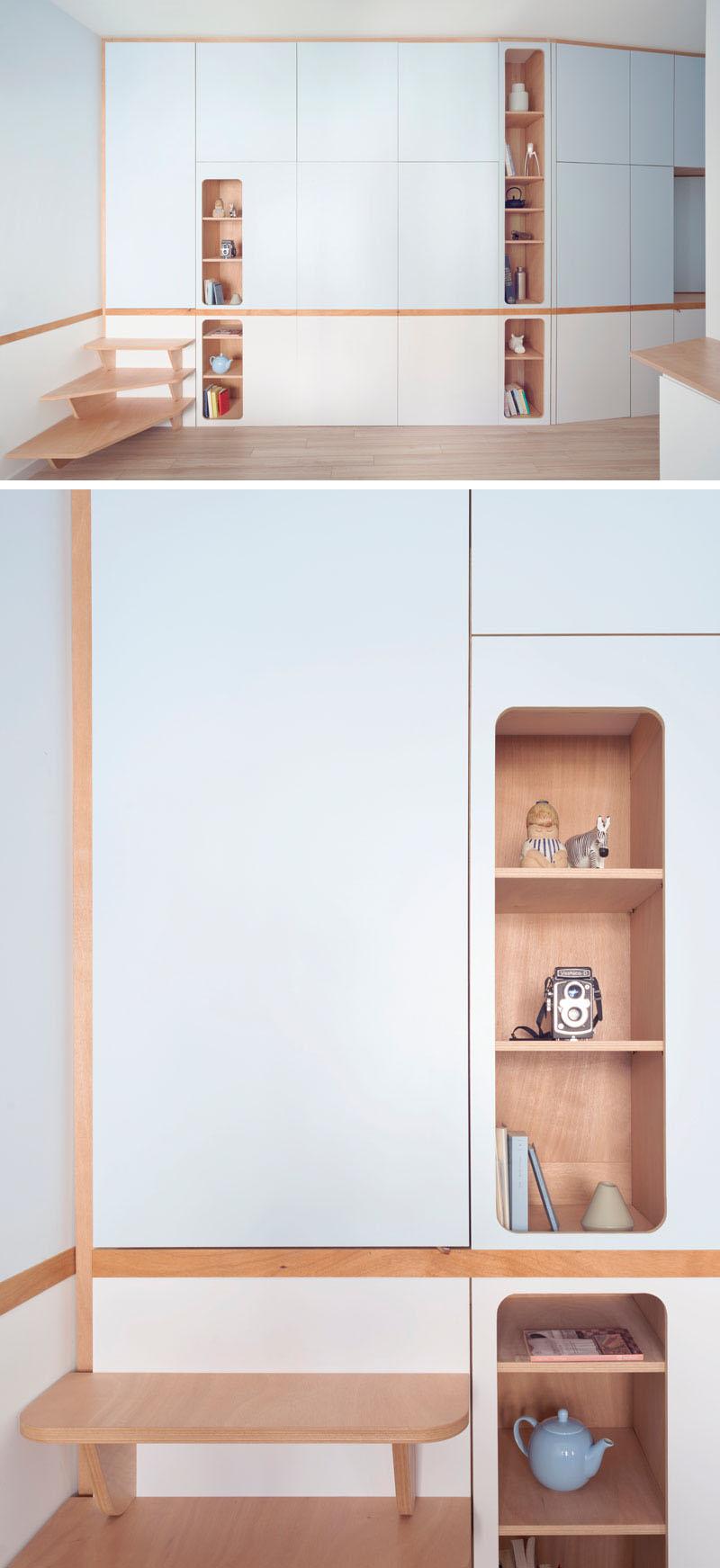 small-studio-apartment-interior-design-180118-1245-04