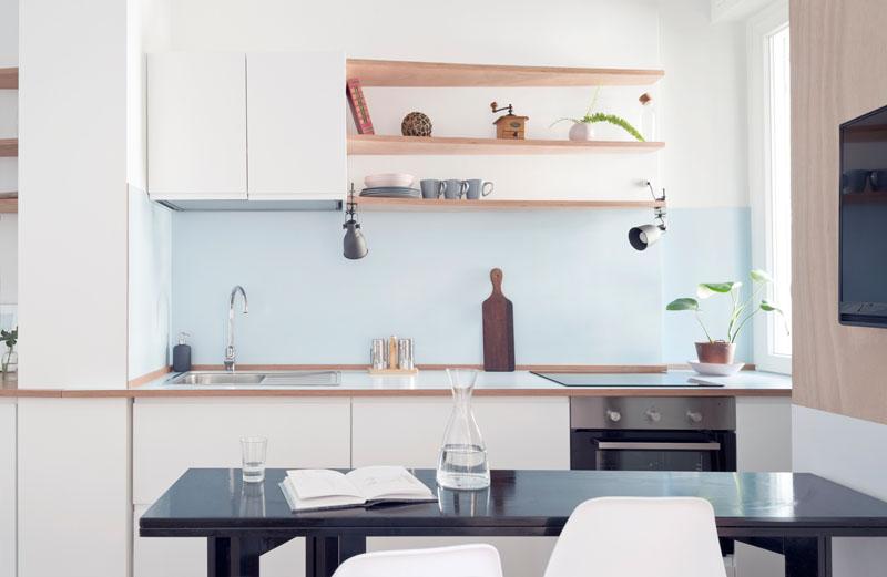 small-studio-apartment-interior-design-180118-1245-06