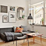 6 prijedloga za uređenje podstanarskog stana
