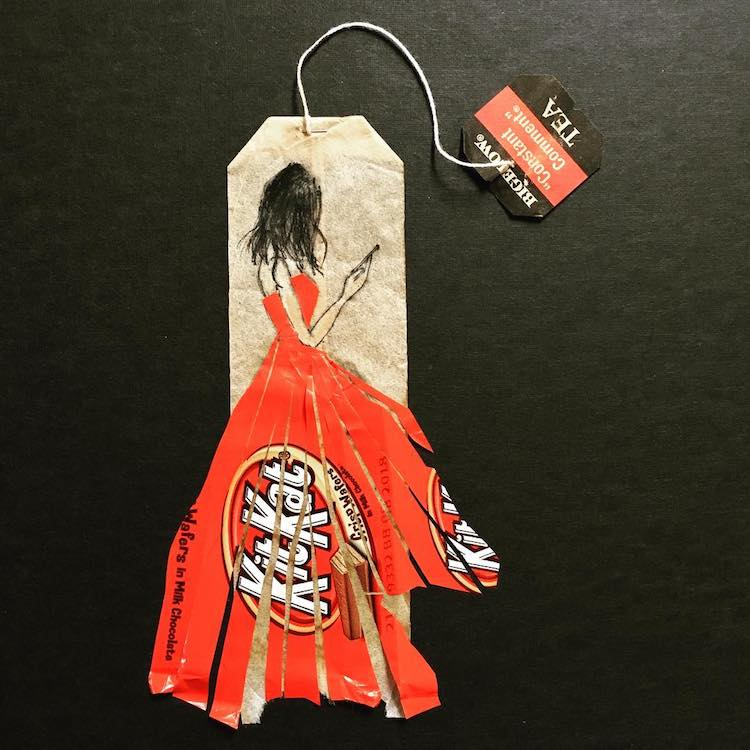 tea-bag-paintings-Ruby-Silvious-6