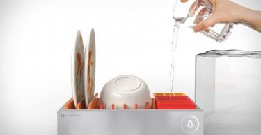 tetra-countertop-dishwasher