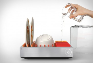 tetra-countertop-dishwasher