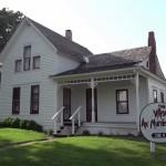 Niko ih ne želi: 12 kuća u Americi koje je obilježila tragična prošlost